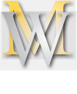 Maximum Wealth Strategies Logo