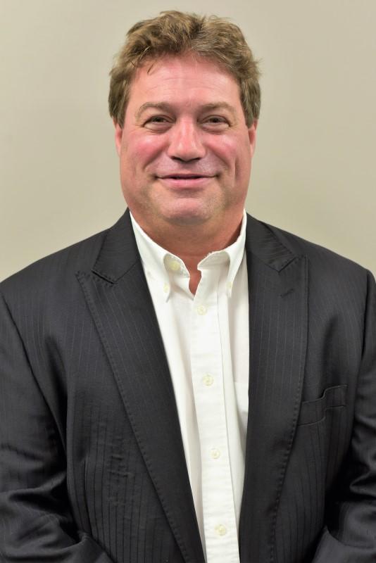 Joe Piasecki - Founder/Co-Owner of Maximum Wealth Strategies