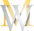 Maximum Wealth Simple Logo